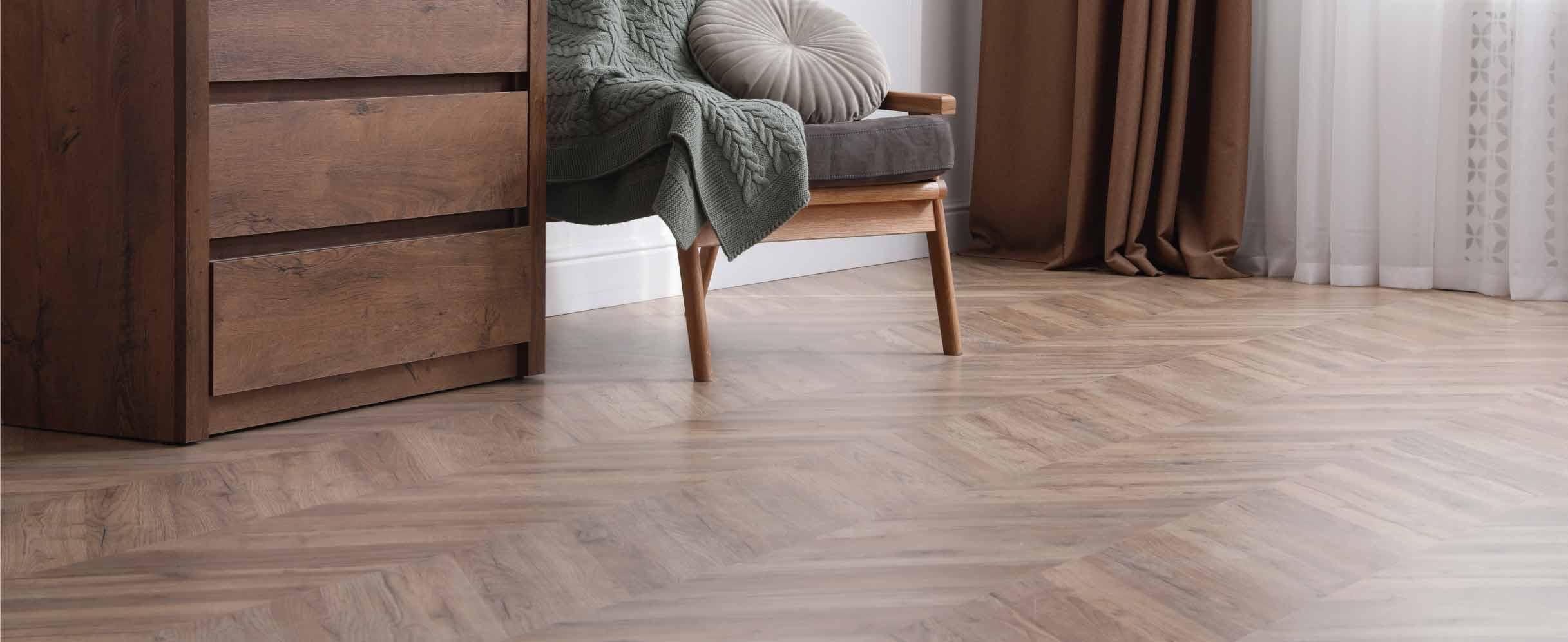 Satoree Flooring